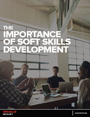 Importance of Soft Skills Development